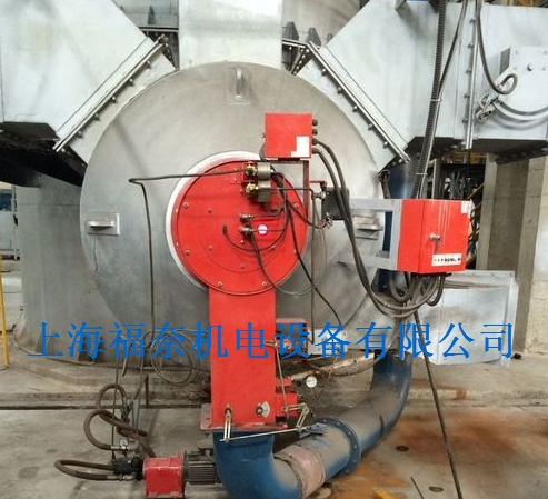 LK-1000P分体式燃烧器
