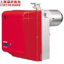 RS5 燃气燃烧器